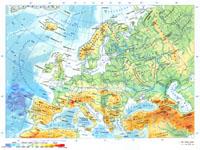 Уровня моря уровень каспийского моря